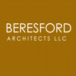 Beresford Architects logo