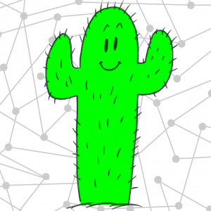 Spiritual Intersections logo